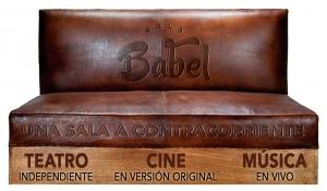 Sala Babel
