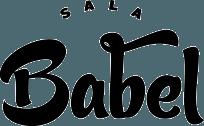 Sala Babel Torrelodones Logo